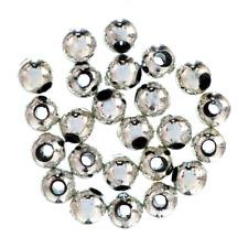 Packungen Perlen \ Perlen Für Nähen Handwerk Verzierungen Schmuck Threading