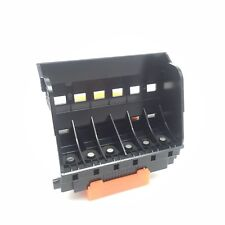 PrintHead QY6-0050 for CANON 900DP/i900D/i905D/iP6100D/iP6000D