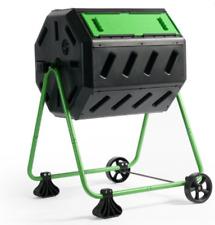 Compost Aerators