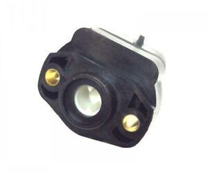 Throttle Position Sensor TPS  Ultra Power 5S5085 Dodge  3.9, 5.2, 5.9L  92-97