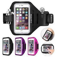 Accessoires SAVFY iPhone 6s pour téléphone portable et assistant personnel (PDA)