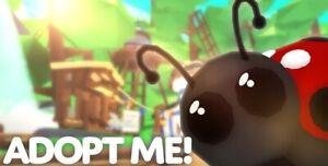 ADOPT ME PETS - CHEAP!!!