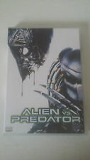 ALIEN VS PREDATOR - DVD