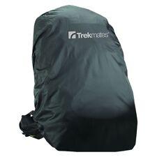 Trekmates Backpack Raincover M - Zaino con protezione anti-pioggia 45-65 litri