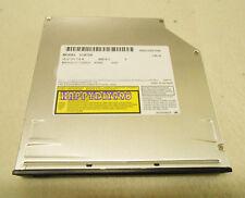 12.7mm Slot in UJ-875A UJ875A 8X  DVD RW RAM Burner CD-RW Writer Drive Re GA50N