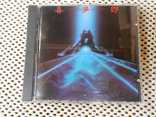 Kitaro in Person 1985 CD Gramavision R2 79414 Excellent Rare