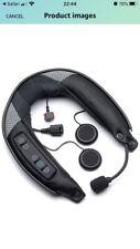 Schuberth SRC System Pro Bluetooth Intercom Communication For C3 Pro Helmet