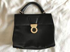 LK Bennett Handbag, Black