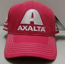 Dale Earnhardt Jr. Hendrick Motorsports Team Collection Axalta Uniform Hat