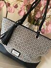 GUESS Damentasche Tasche Original*****