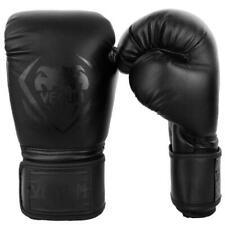 Venum Boxing Gloves Contender Black Black
