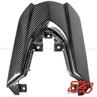 2009-2016 Suzuki GSX-R 1000 Rear Upper Seat Tail Trim Cowl Fairing Carbon Fiber