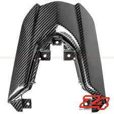 2009-2016 Suzuki GSX-R 1000 Rear Upper Seat Tail Trim Cowl Fairing Carbon Fiber