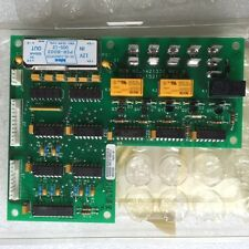 AXCELIS 1521330    PCB, IMPLANT, PCB NO 1421330