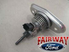 11 thru 16 Super Duty OEM Ford 6.7L Diesel DEF Exhaust Reductant Injector NEW