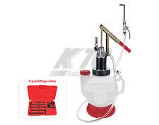 Automatic Transmission Fluid Filler Kit 7.5L (European & Import)