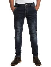 JEAN TIMEZONE REGULAR FIT WILLIAM INK NEUF TAILLE 30/32 PRIX BOUTIQUE 99 €