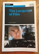The Language Of Film By Robert Edgar 2nd Edition