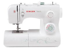 Macchina da cucire meccanica Singer Talent 3321