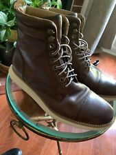 Cole Haan CASUAL High-Top Shoes MENS 7M