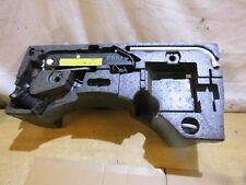 VW PASSAT B6  SPARE TIRE JACK TOOL KIT 3C5012115C 2005 > 2010