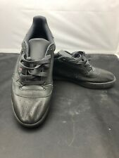 20a7f8c20a5 Adidas Black Athletic Shoes adidas Yeezy for Men for sale   eBay