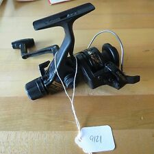 Shimano FX200 fishing reel made in Singapore (lot#9121)