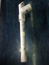 CANNA STERZO ALFA GT-GTV- ALFETTA-GTV6 (ORIGLNALE ALFA 116002301100)