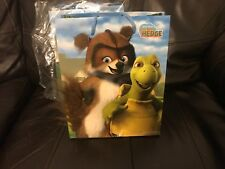 22a2cb055eaf Hallmark Brown Gift Bags for sale | eBay