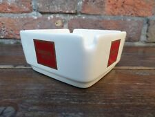 DUNHILL ASHTRAY WADE PDM NEW & TAKEN FROM THE ORIGINAL BOX