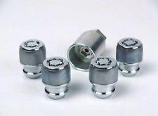 Original Radsicherung Mazda 2, 3, 5, 6, MX-5, CX3; CX-5, CX-7