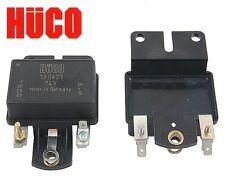 HUCO Germany Voltage Regulator 130427 1259303