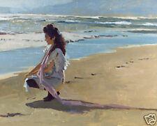 Oil Painting DVD Video Neil Boyle NB0304d DVD NEW