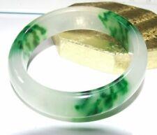 Handmade Jadeite Fine Bracelets