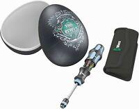 Wera Easter Egg Kraftform Kompakt 20 Tool Rebel Screwdriver Bit Set 05134211001