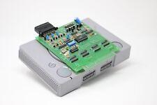 Board jamma Play station PS1 PSX  RARE pcb ARCADE