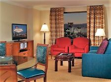 Vacation-Timeshare-Rental-Marriott-Grand-Chateau-Las-Vegas 2 BR 2 Baths 4nights