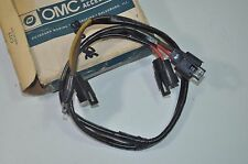 OMC NOS Evinrude Johnson Cable Assembly - Harness Part# 382038