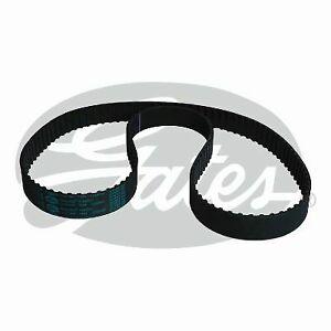 Gates Timing Belt T104 fits Lotus Elite 2.2000000000000002