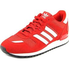 adidas Suede Slippers for Men