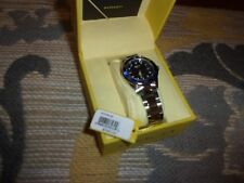 NWT Invicta 9204 Wrist Watch for Men MSRP $395
