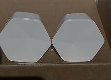Set Of Two Xfi Pods Xfinity Model A1A - No need to buy a 6 pack! GOOD DEAL!