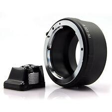 Markenlose Kamera-Objektivadapter & -Zwischenringe für Pentax K/PK und Camcorder