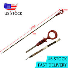 Brand New Engine Oil Dipstick For Volvo XC90 03-05 99-05 OE# 30731177 S80