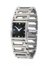 Rechteckige Armbanduhren im Luxus-Stil