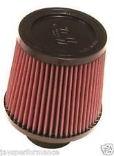 K & n Universal De Alto Flujo De Aire Elemento Filtrante ru-4960