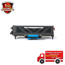 Toner for Brother TN360X TN360 high yield 5200 pages MFC-7440N MFC-7840W