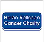 HelenRollasonCancerCharity Shop
