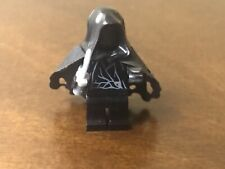 Lego Minifigure Ringwraith Hobbit Lord Of The Rings Minifig Attack Weathertop
