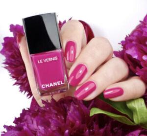 Chanel Nagellack Original Nr.759 Energy NEW&OVP